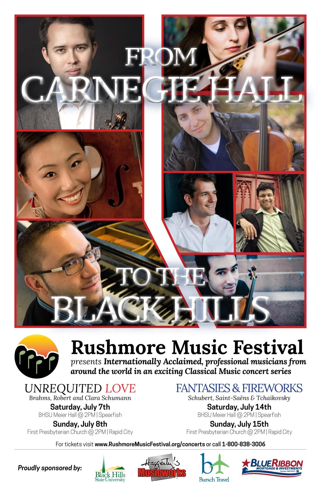 RMF 2018 Poster design-page-001